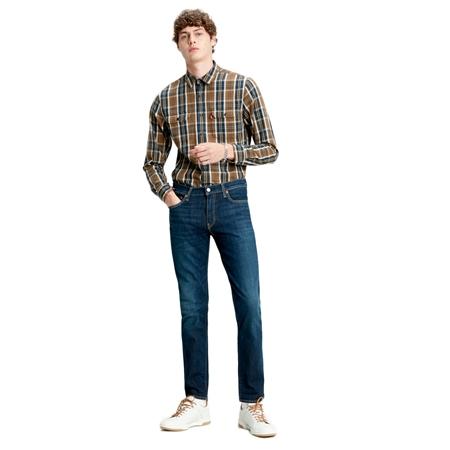 Levi's 511 Slim Fit Jeans - Biologia Adv