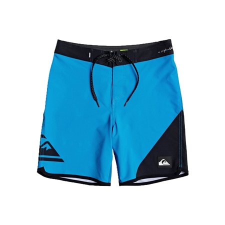 Quiksilver New Wave Boardshorts - Blithe