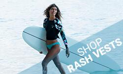 Shop Rash-Vests