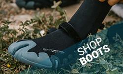 Shop wetsuit Boots